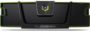 cloudian5.2