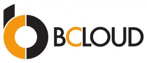 BCLOUD_logo orizzontale