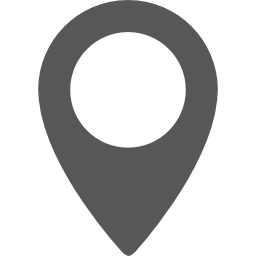 icona di localizzazione