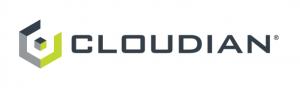 CLO_Logo_ColorOnWhite601X177